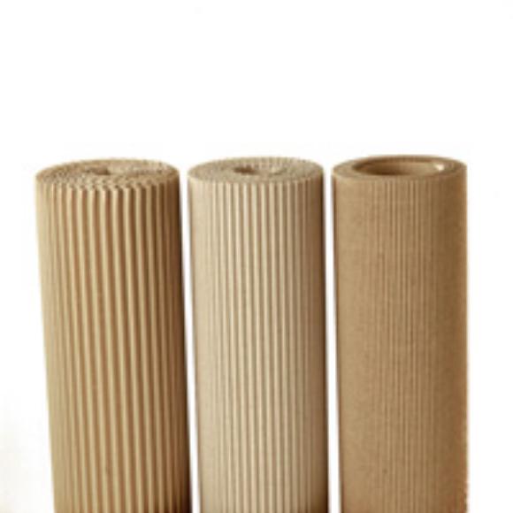 empaques ozen carton corrugado bolsas merida