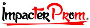 impacterprom logotipo merida