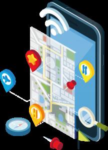 plataforma seo local