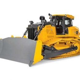 renta maquinaria tractor merida