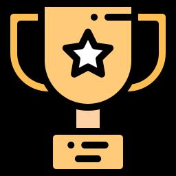 programa distribucion distribuidores regalos premios