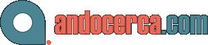 Logo andocerca 2020